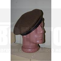 Берет пехотный UK Army