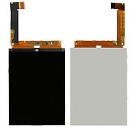 Оригинальный LCD дисплей для LG Optimus Vu P895