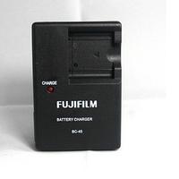 Зарядное устройство FujiFilm BC-45 | BC-45A (аналог) для аккумулятора NP-45
