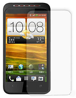 Защитная пленка для HTC Desire VT T328t