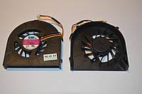 Вентилятор (кулер) MF60120V1-B020-G99 для Dell Inspiron 15R N5010 M5010 CPU