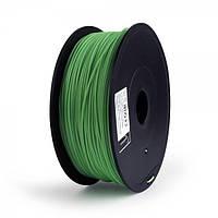Пластиковый материал филамент Gembird FF-3DP-ABS1.75-02-G