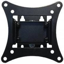 Кронштейн ElectricLight LCD-811 (поворот + наклон / VESA 100x100mm)