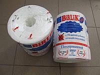 """Шпагат полипропиленовый 500м/кг (4кг) """"Birlik"""" (Украина)."""