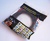 Плетенный кабель HDMI V1.4 (3 м)