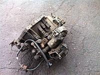КПП 1.6 Мех Toyota Auris, фото 1
