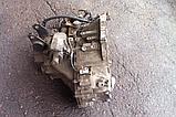 КПП 1.6 Мех Toyota Auris, фото 2