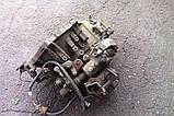 КПП 1.6 Мех Toyota Auris, фото 3