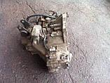 КПП 1.6 Мех Toyota Auris, фото 4