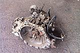 КПП 1.6 Мех Toyota Auris, фото 6