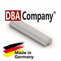 Замена уплотнителя Schlegel Q-LON(Германия) для ПВХ окон