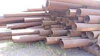 Труба стальная бесшовная 325х8 ст20, 09Г2С ГОСТ 8732-78 ТУ-