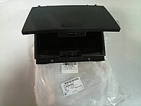 Ящик перчаточный Авео (T250) GM верхний (на торпеде)