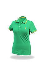 Тенниска поло женская Polo Ralph Lauren, фото 3