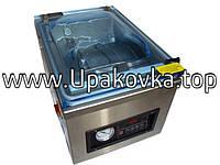 Настольный вакуумный упаковщик  DZ-260
