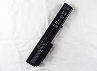 Аккумулятор HP KU533AA HSTNN-LB60 HSTNN-XB60 HSTNN-W46C 6545b 8530p 8540p 8730p 8530w 8540w 8730w 8740w 6 Cell