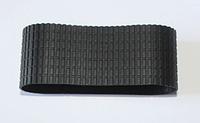 Резинка для объектива фотоаппарата Nikon 18-135mm