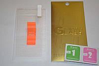 Защитное стекло (защита) для Huawei Ascend P6   P6S ОТЛИЧНОЕ КАЧЕСТВО