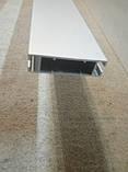 Алюминиевый профиль 2653, фото 2