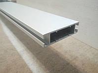 Алюминиевый профиль 2653