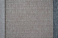 Ткань для перетяжки мебели SX 48 4A beige