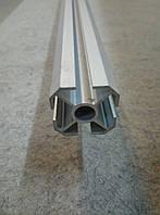 Алюминиевый профиль 2642