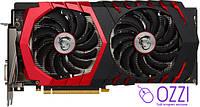 Відеокарта MSI GeForce GTX 1060 GAMING X 3G, фото 1