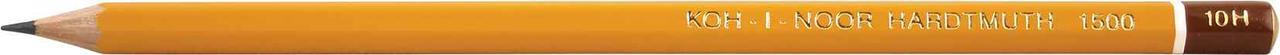 Олівець графітний 1500, 7Н