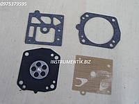 Ремкомплект карбюратора для Stihl MS 341, MS 361, MS 441