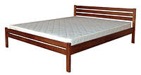 Двуспальная кровать «Престиж»