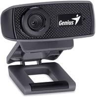 Genius WEB-камера Facecam 1000XHD (32200223101)