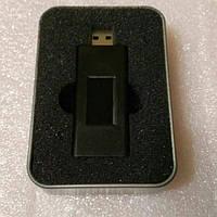Автомобильная глушилка gps Глонасс антитрекер подавитель сигнала gps с USB