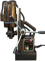 Сверлильный станок TITAN ПМД28