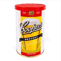 Концентрат для изготовления пива DRAUGHT 1,7 кг
