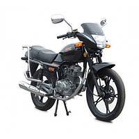 Мотоцикл Spark SP150R-19 (№41068)