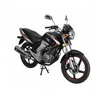 Мотоцикл Spark SP150R-22 (№42539_1)