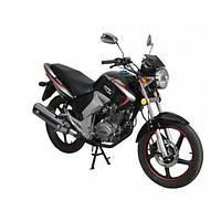 Мотоцикл Spark SP150R-22 (№42539_2)