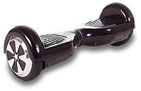 """Гироскутер Smart Balance U3 6,5"""" дюймов Черный (матовый)"""