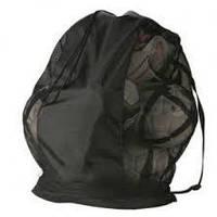 Сумка-рюкзак на 20 мячей тренерская