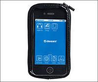 Сумка для телефона Giant Smartfone
