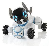Робот Щенок Чип Wow Wee Fingerlings (W0805)