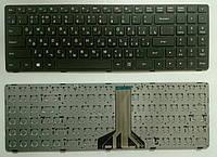 Клавиатура Lenovo IdeaPad 100-15IBD