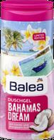 Balea гель для душа 300мл (в ассортименте)