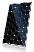 Солнечная панель 280 Вт Canadian Solar CS6K-280M (монокристалл)