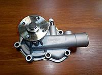 Насос водяной двигателя MITSUBISHI S4S № 32A45-00022