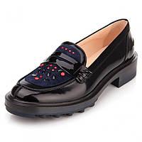 Туфли женские Basconi 4364 (37)
