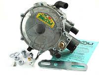 Газовый редуктор Zavoli GEX до 190 л.с.