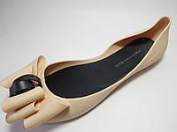 Женские балетки FG-191