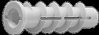 Дюбель для газобетона пластиковый 10х50