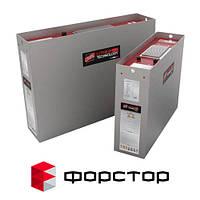 Литиевые тяговые аккумуляторы для погрузчиков, фото 1